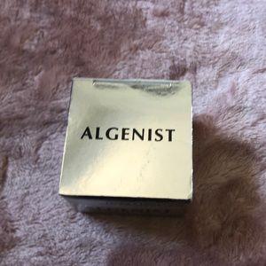 Other - Algenist